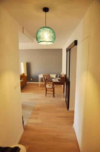Projet GUI : BORDEAUX-Cauderan-rehabilitation-appartement-12