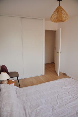 Projet GUI : BORDEAUX-Cauderan-rehabilitation-appartement-17