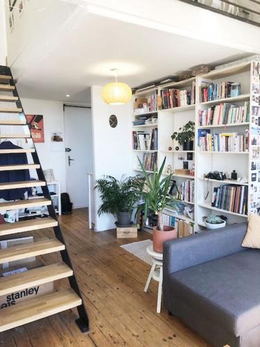 Projet LE G : REALISATION-BORDEAUX-BASTIDE-rehabilitation-renovation-appartement-declaration-prealable-21
