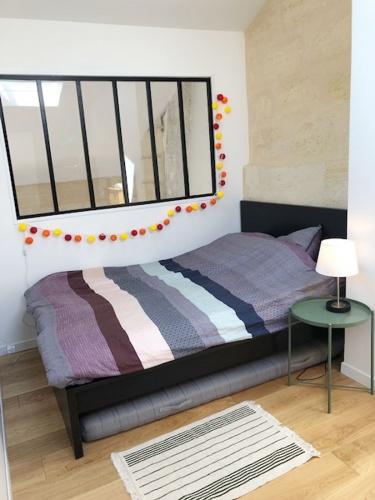 Projet LE G : REALISATION-BORDEAUX-BASTIDE-rehabilitation-renovation-appartement-declaration-prealable-4