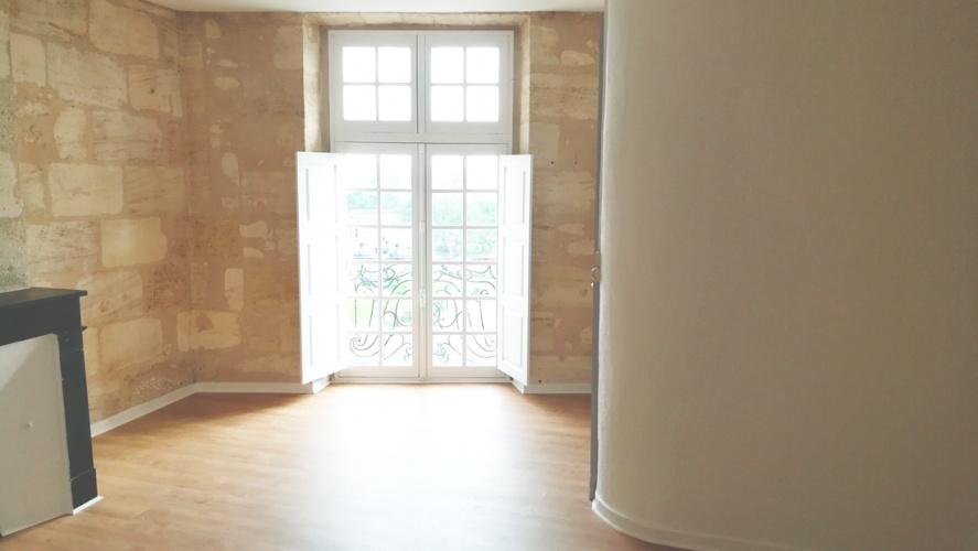Projet DEU : BORDEAUX-PONT-DE-PIERRE-rehabilitation-renovation-appartement-14