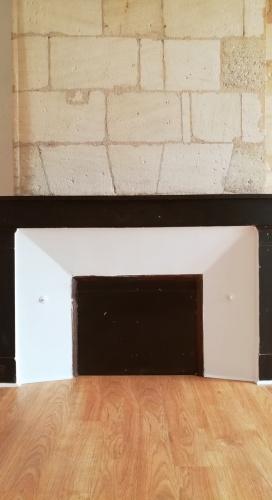 Projet DEU : BORDEAUX-PONT-DE-PIERRE-rehabilitation-renovation-appartement-04