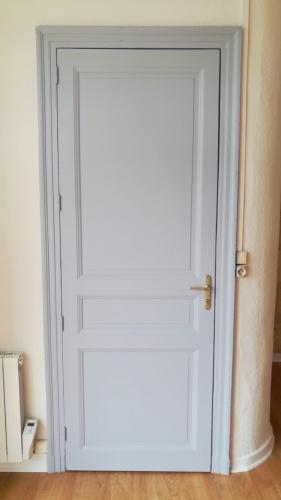 Projet DEU : BORDEAUX-PONT-DE-PIERRE-rehabilitation-renovation-appartement-06