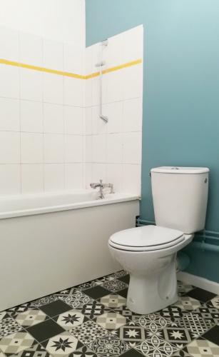 Projet DEU : BORDEAUX-PONT-DE-PIERRE-rehabilitation-renovation-appartement-08