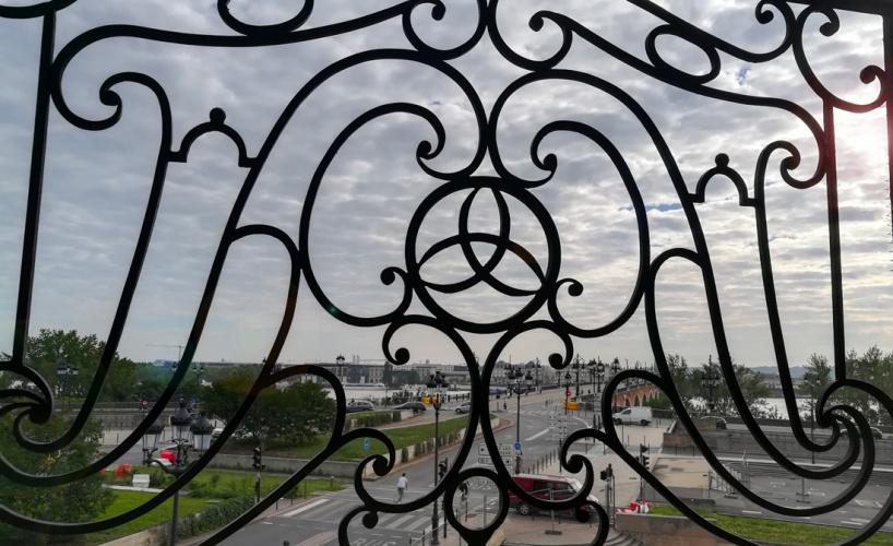 Projet DEU : BORDEAUX-PONT-DE-PIERRE-rehabilitation-renovation-appartement-02