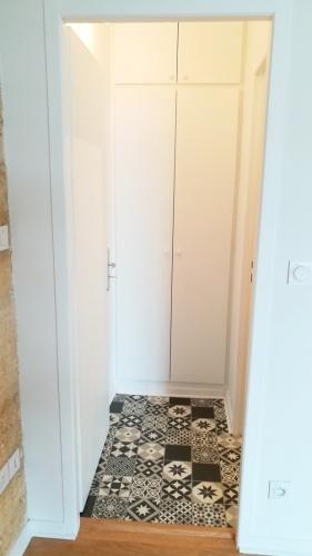 Projet DEU : BORDEAUX-PONT-DE-PIERRE-rehabilitation-renovation-appartement-09