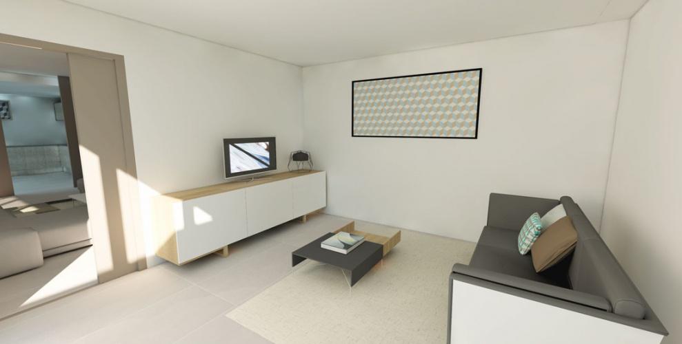 Projet BOU : LISTRAC-MEDOC-Construction-maison-individuelle-villa-neuve-permis-de-construire-atchitecture-interieur-5