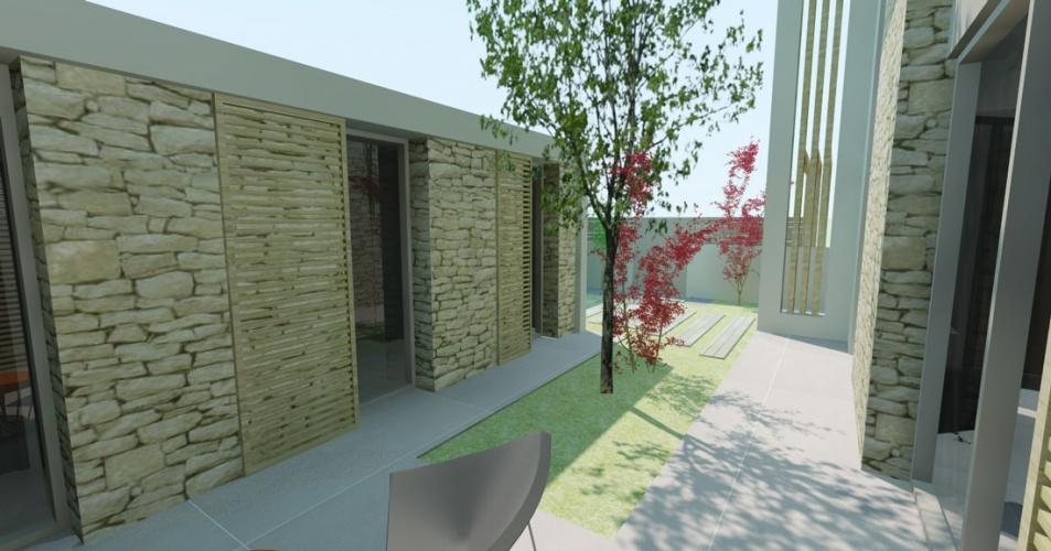 Projet BOU : LISTRAC-MEDOC-Construction-maison-individuelle-villa-neuve-permis-de-construire-10