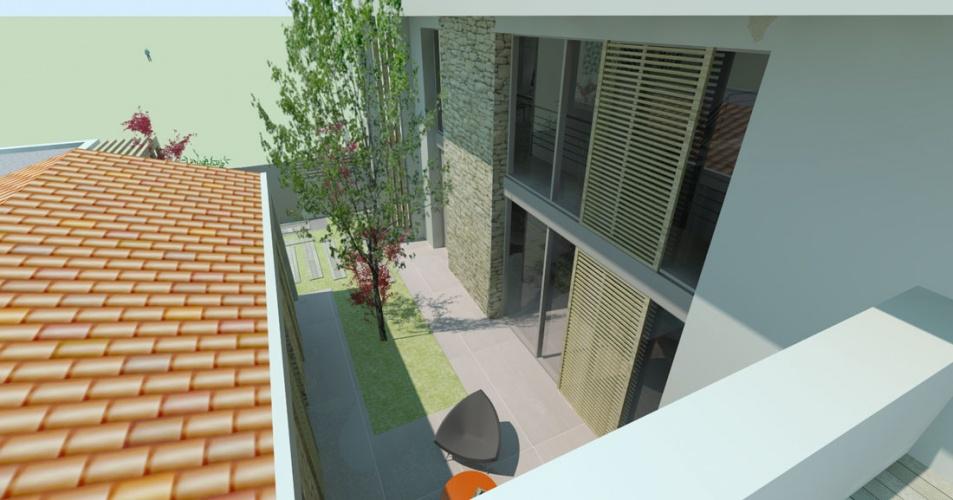 Projet BOU : LISTRAC-MEDOC-Construction-maison-individuelle-villa-neuve-permis-de-construire-11