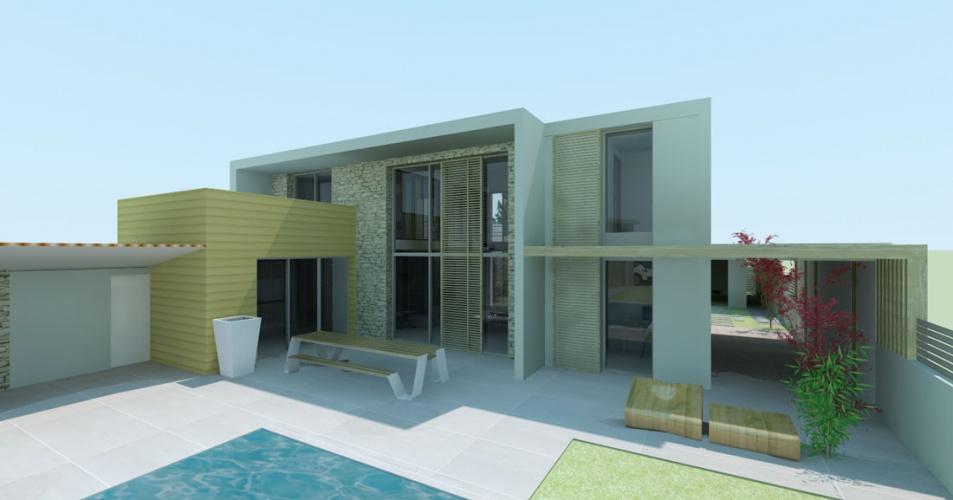 Projet BOU : LISTRAC-MEDOC-Construction-maison-individuelle-villa-neuve-permis-de-construire-12
