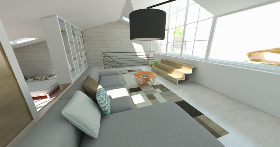 Projet - SNC : BORDEAUX-renovation-appartement-particulier-cours-de-l-intendance-8