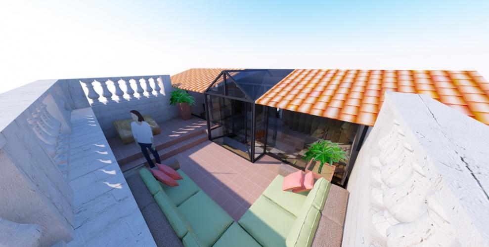 Projet - SNC : BORDEAUX-renovation-appartement-particulier-cours-de-l-intendance-11