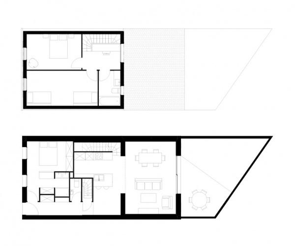 QUINTIN : plans-com-3-1024x853