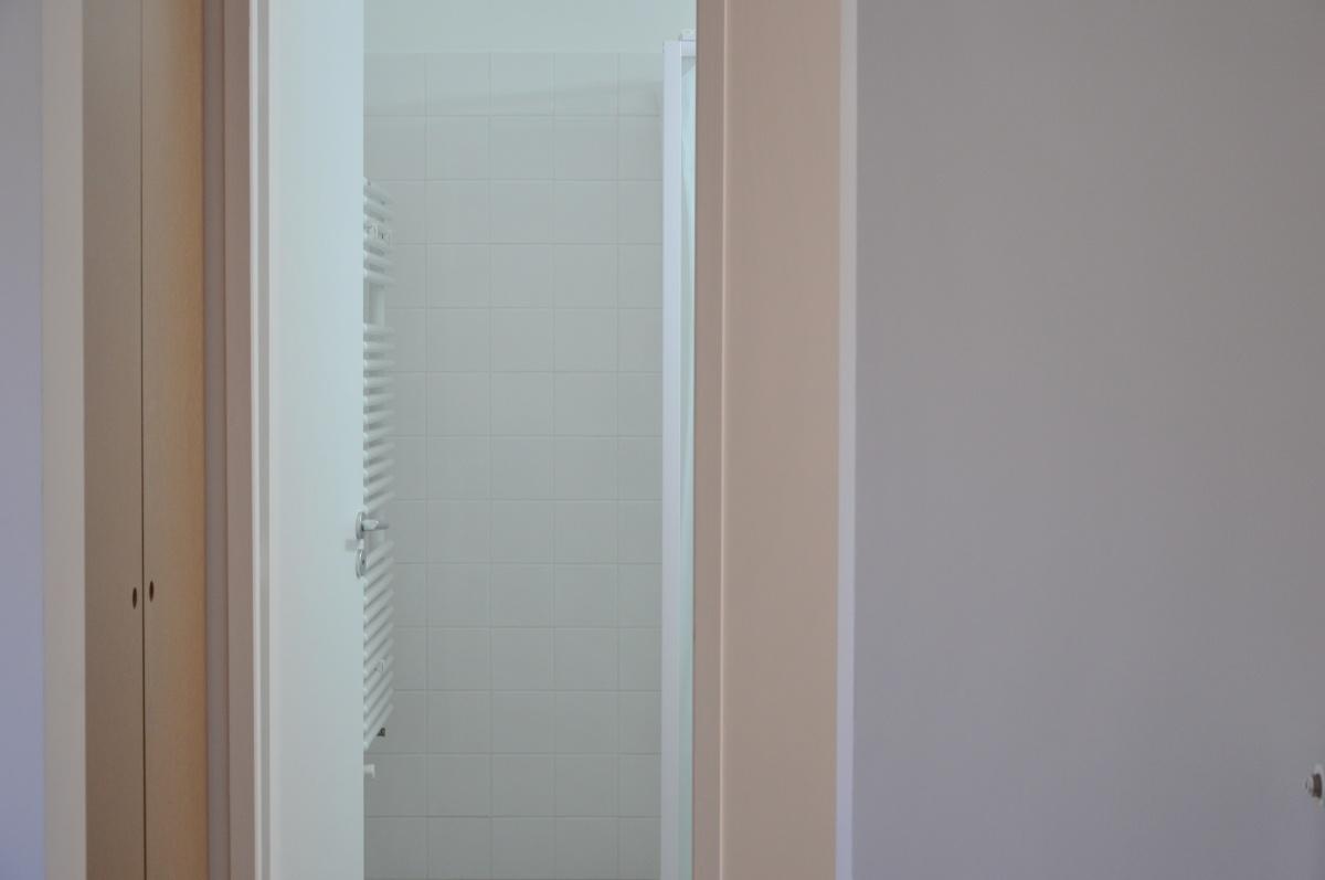 Immeuble Jeffery : réhabilitation de deux appartements : image_projet_mini_104850