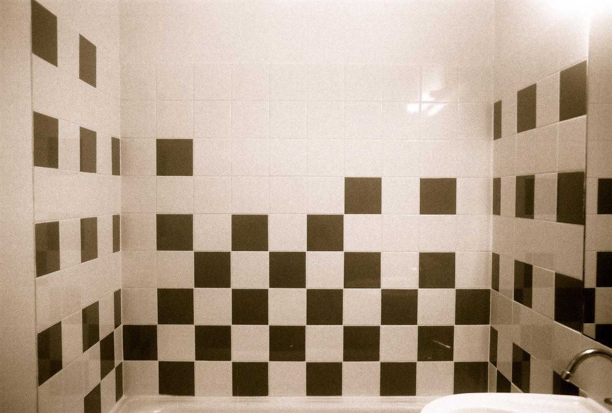 Domofrance : amélioration des salles de bains/salles d'eau de la résidence Le Sulky