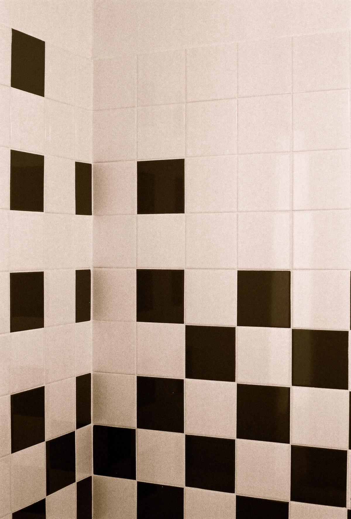 Domofrance : amélioration des salles de bains/salles d'eau de la résidence Le Sulky : FH000019.JPG