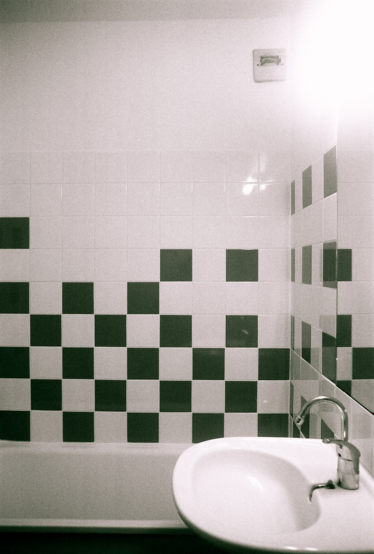 Domofrance : amélioration des salles de bains/salles d'eau de la résidence Le Sulky : FH000008.JPG