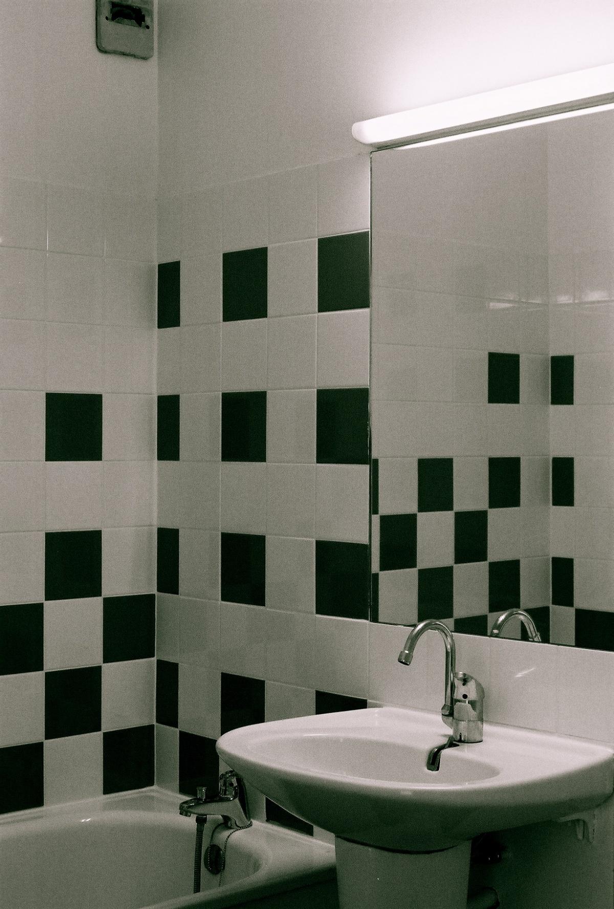 Domofrance : amélioration des salles de bains/salles d'eau de la résidence Le Sulky : FH000014.JPG