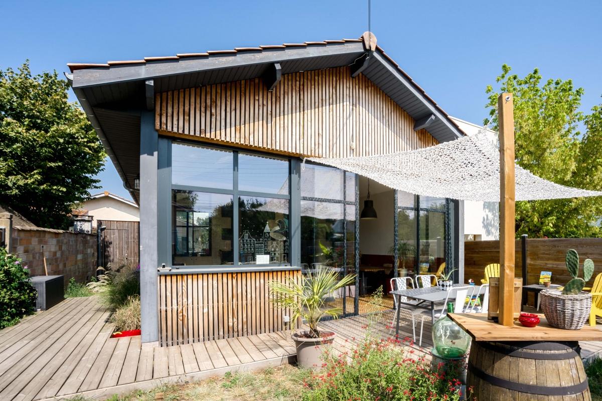 La maison Millet : image_projet_mini_105840