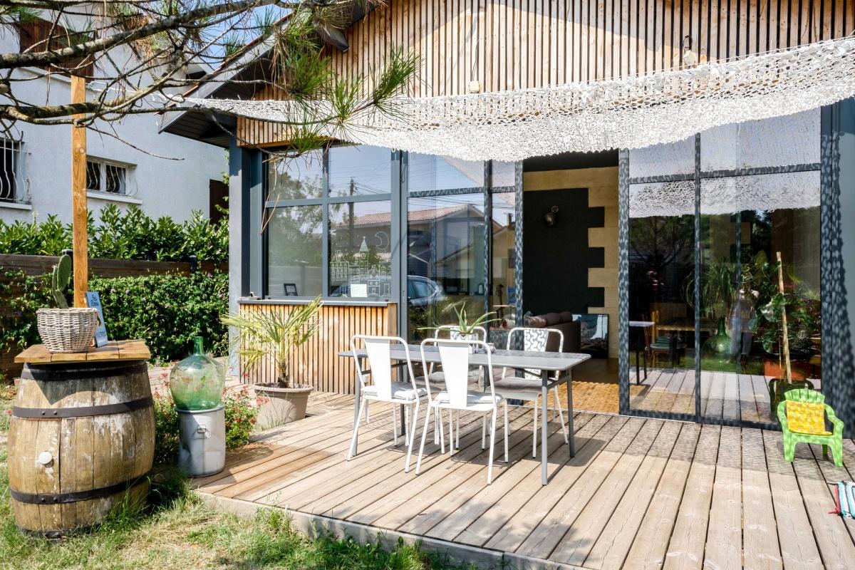 La maison Millet : meero_36512256_007