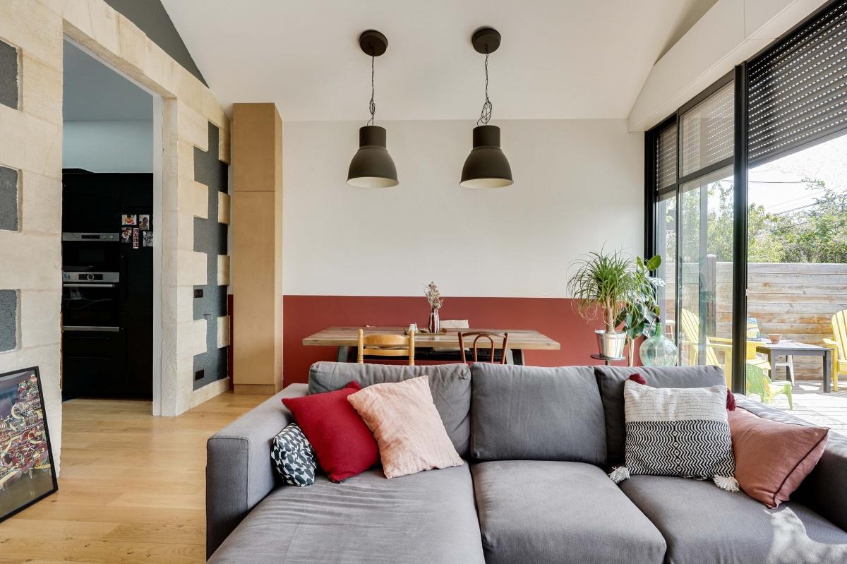 La maison Millet : meero_36512256_000