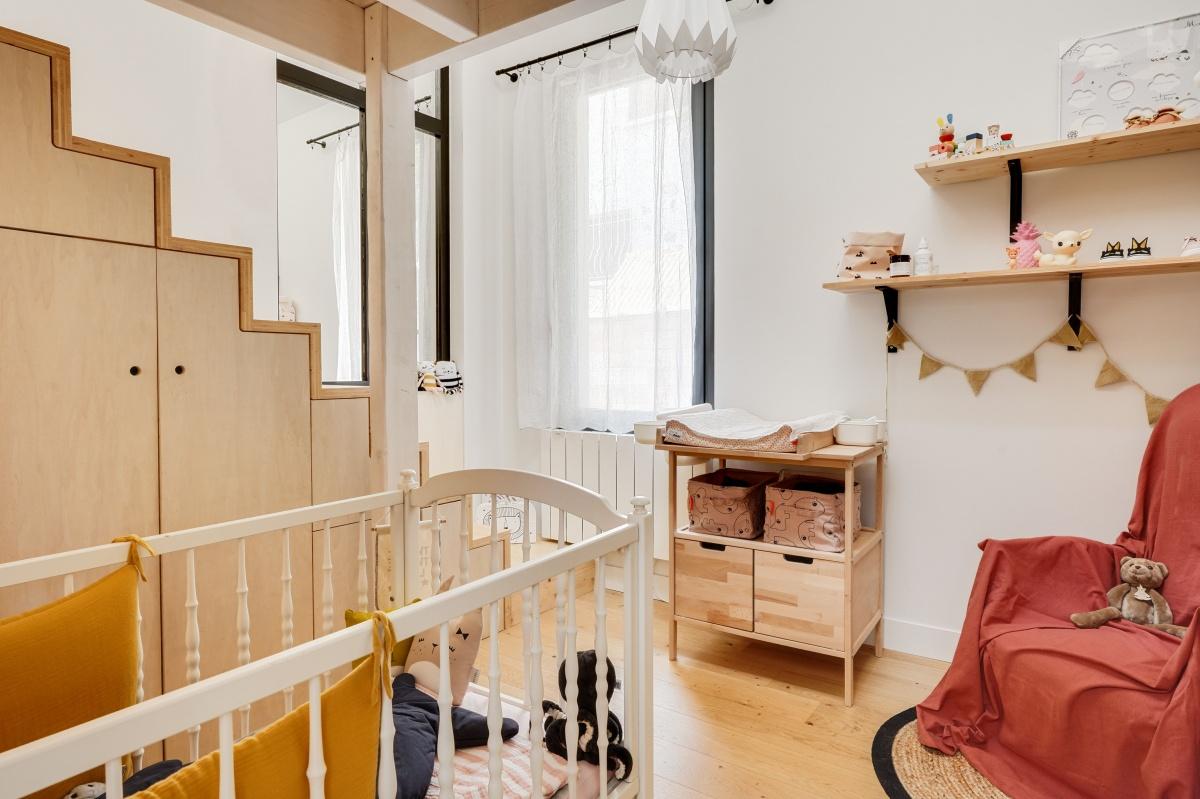 La maison Millet : meero_36512256_011