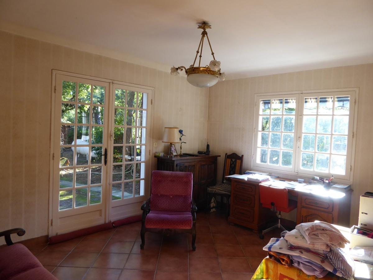 La maison de vacances : P1030938.JPG