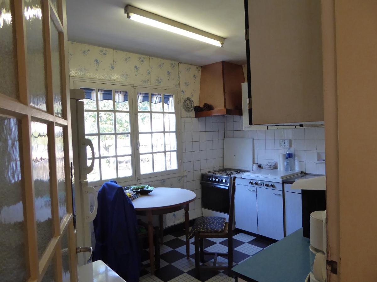 La maison de vacances : P1030941.JPG