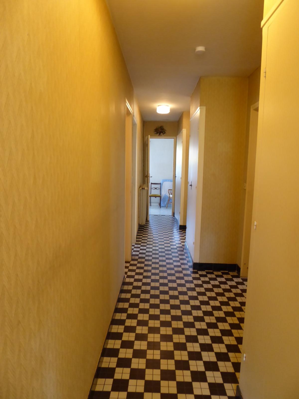 La maison de vacances : P1030944.JPG