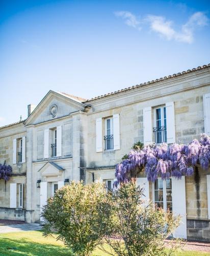 Château Etampe : FBZ_5559
