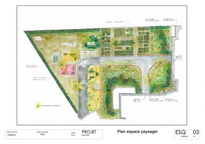 Beautiful Plan Amenagement Jardin Gratuit Logiciel Gratuit Plan Jardin D  Pour Pc Tablette Et Smartphone With Logiciel Amenagement Jardin Gratuit