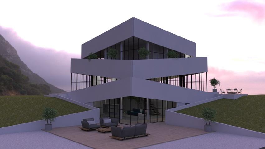 Villa : image_projet_mini_108248