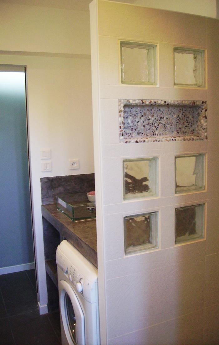 r am nagement d 39 appartement bordeaux une r alisation de cityzen architectes. Black Bedroom Furniture Sets. Home Design Ideas