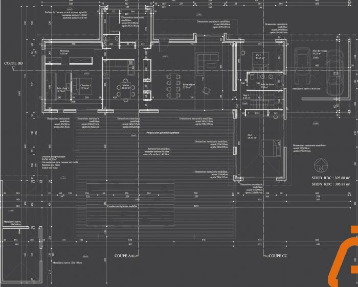 Hybride contemporain : plan RDC.jpg