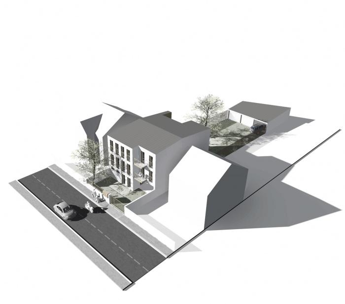 Petit immeuble de logements : image_projet_mini_14421