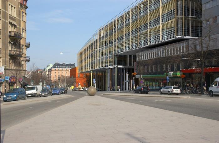 Bibliothèque Municipale : image_projet_mini_14484