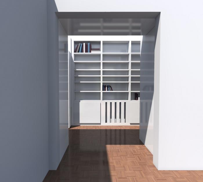 Rénovation d'un appartement : image_projet_mini_14518