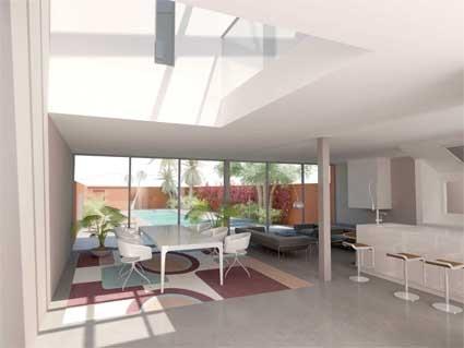 Construction d'une maison individuelle : image_projet_mini_15332