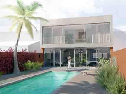 Construction d'une maison individuelle : image_projet_mini_15333