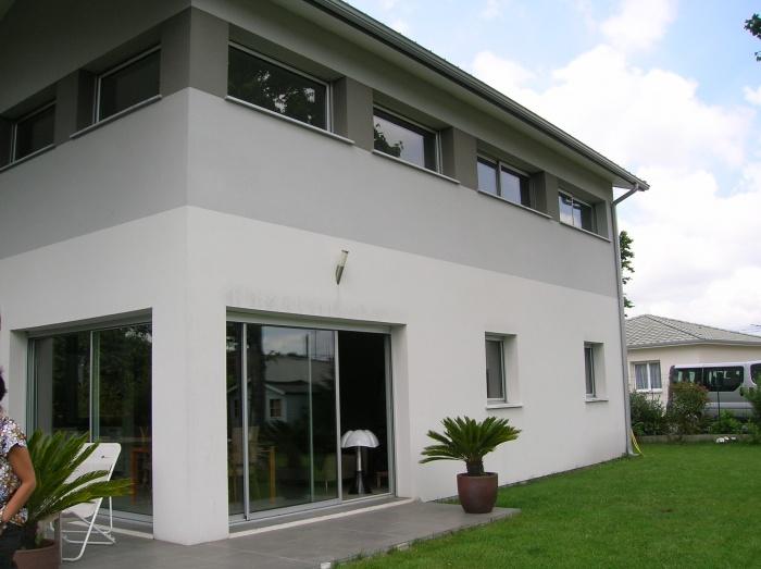 Extension d'une maison contemporaine : image_projet_mini_15575