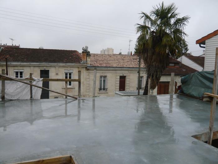 Construction d'une maison individuelle : P1060016.JPG