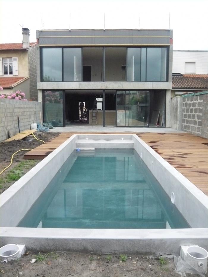 Construction d'une maison individuelle : P1070917.JPG