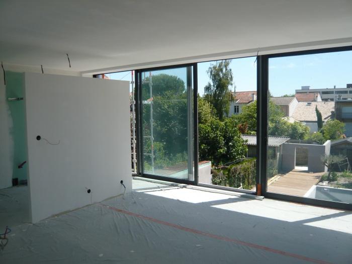 Construction d'une maison individuelle : P1080092.JPG
