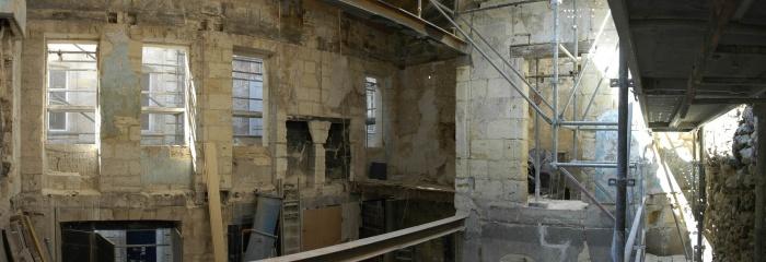 Création d'une habitation en plein coeur historique de Bordeaux : image_projet_mini_16255