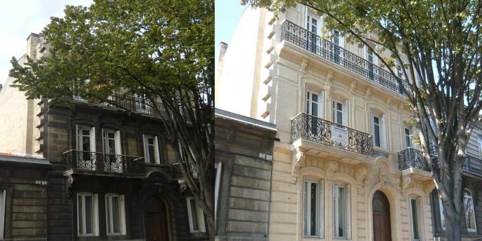 Réhabilitation d'une maison en pierre : image_projet_mini_17221