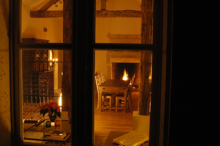 Rénovation d'une Ferme Charentaise : s20080123 (4).JPG