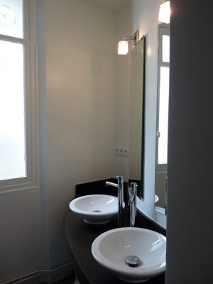 Appartement : Mobilier + SDB : cielarchi-32L-sdb2