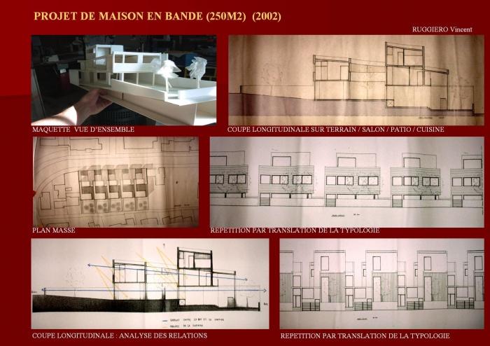 Maison en bande : Diapositive7.JPG