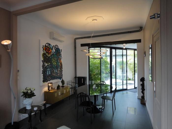 trouver un architecte pour votre projet 188 architecte s page 2. Black Bedroom Furniture Sets. Home Design Ideas