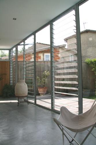 Extension vitrée : j.jpg